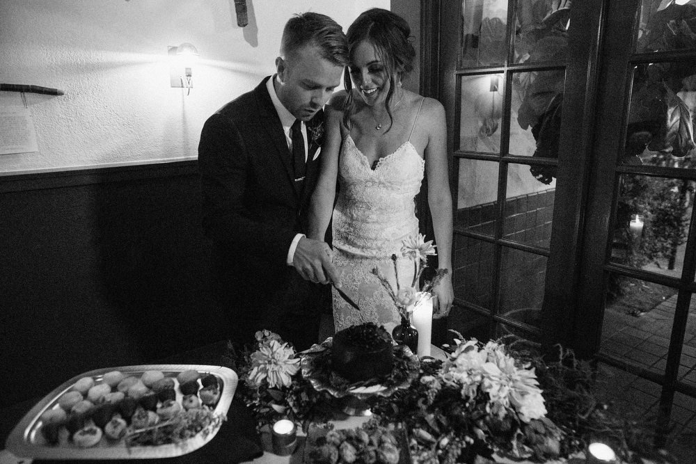 Santa Barbara Courthouse Wedding, Sama Sama Kitchen Wedding in Santa Barbara, CA by The Gathering Season x weareleoandkat 0123.JPG