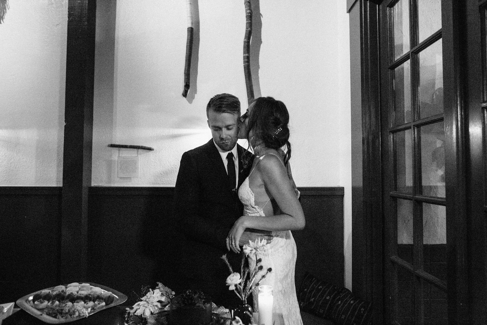 Santa Barbara Courthouse Wedding, Sama Sama Kitchen Wedding in Santa Barbara, CA by The Gathering Season x weareleoandkat 0126.JPG