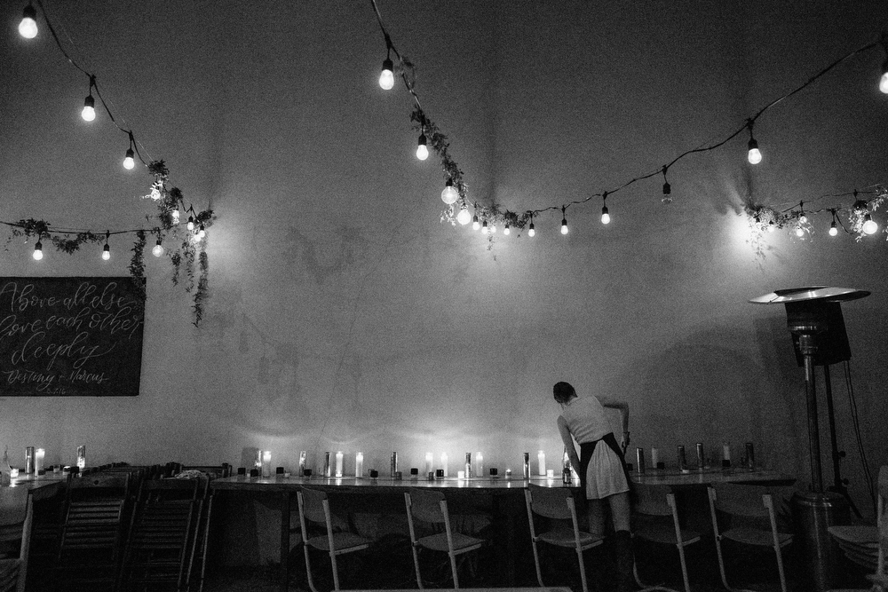 Santa Barbara Courthouse Wedding, Sama Sama Kitchen Wedding in Santa Barbara, CA by The Gathering Season x weareleoandkat 0130.JPG