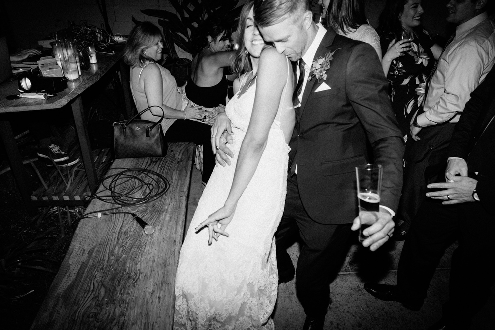 Santa Barbara Courthouse Wedding, Sama Sama Kitchen Wedding in Santa Barbara, CA by The Gathering Season x weareleoandkat 0137.JPG
