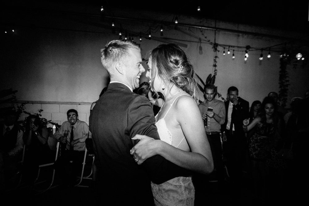 Santa Barbara Courthouse Wedding, Sama Sama Kitchen Wedding in Santa Barbara, CA by The Gathering Season x weareleoandkat 0141.JPG