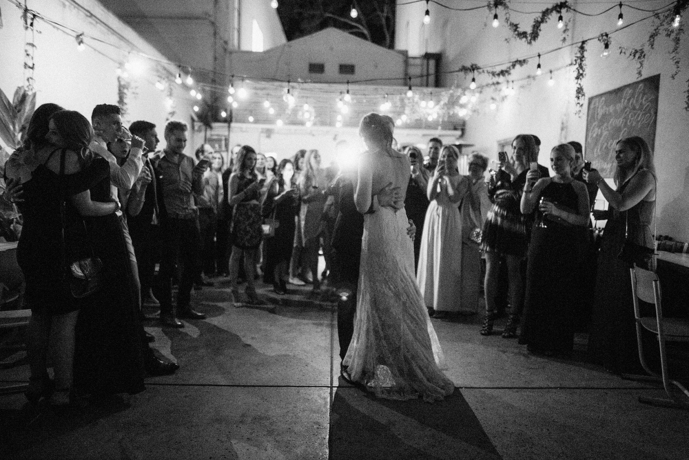 Santa Barbara Courthouse Wedding, Sama Sama Kitchen Wedding in Santa Barbara, CA by The Gathering Season x weareleoandkat 0143.JPG