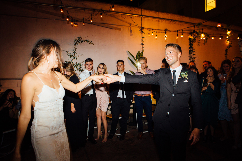 Santa Barbara Courthouse Wedding, Sama Sama Kitchen Wedding in Santa Barbara, CA by The Gathering Season x weareleoandkat 0147.JPG