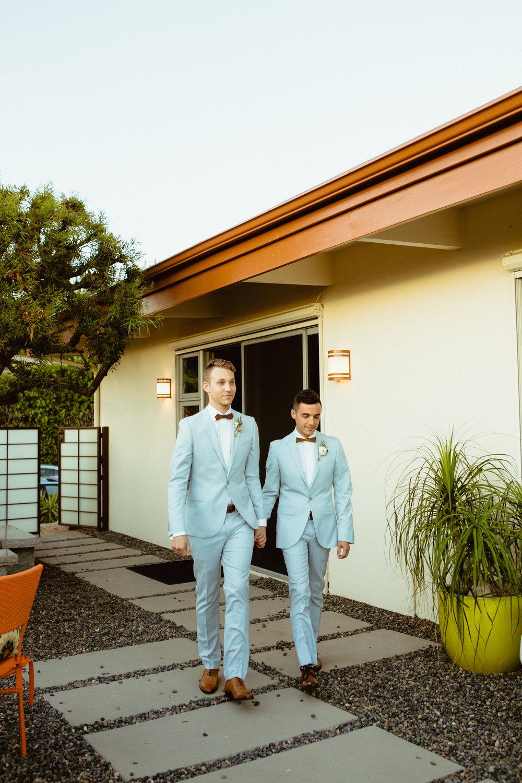 Brad&RodneyxTheGatheringSeason194.jpg