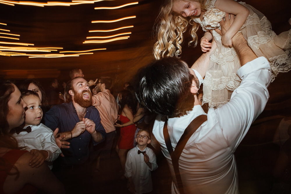 Santa Margarita Ranch Wedding - The Gathering Season 001-17.jpg