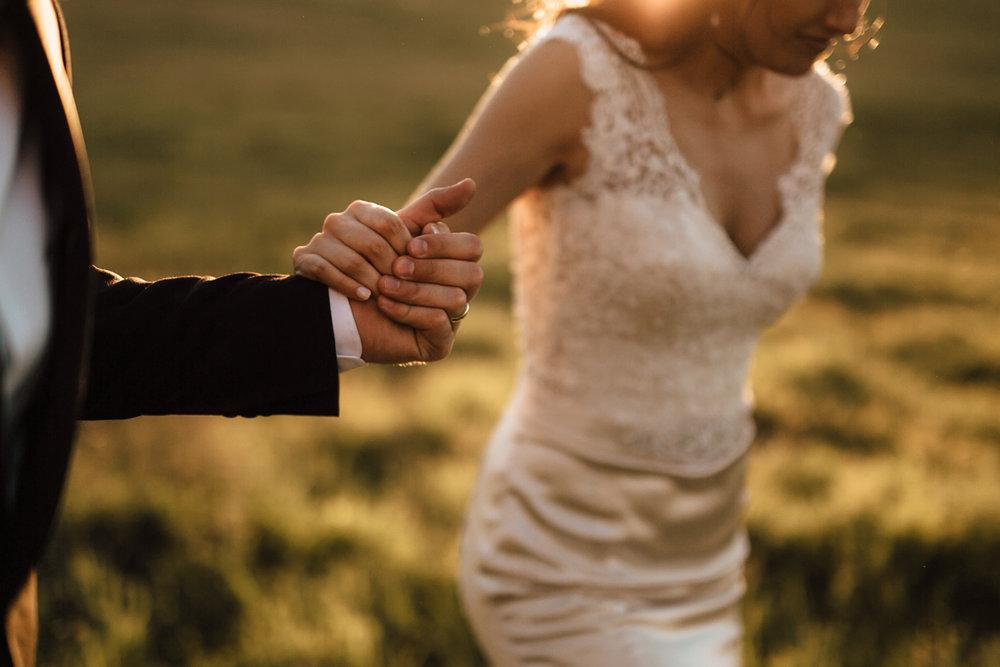 Santa Margarita Ranch Wedding - The Gathering Season 001-15.jpg