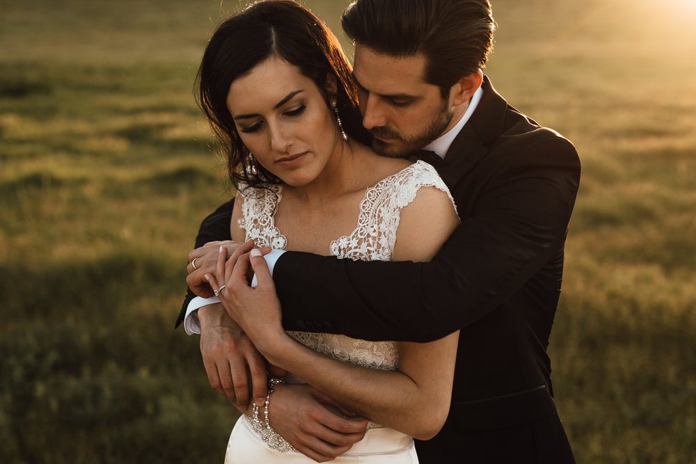 Santa Margarita Ranch Wedding - The Gathering Season 001-16.jpg