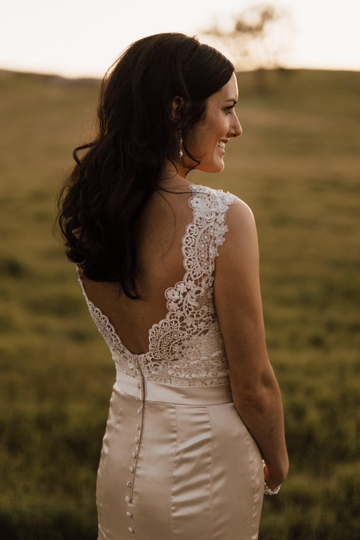 Santa Margarita Ranch Wedding - The Gathering Season 001-13.jpg