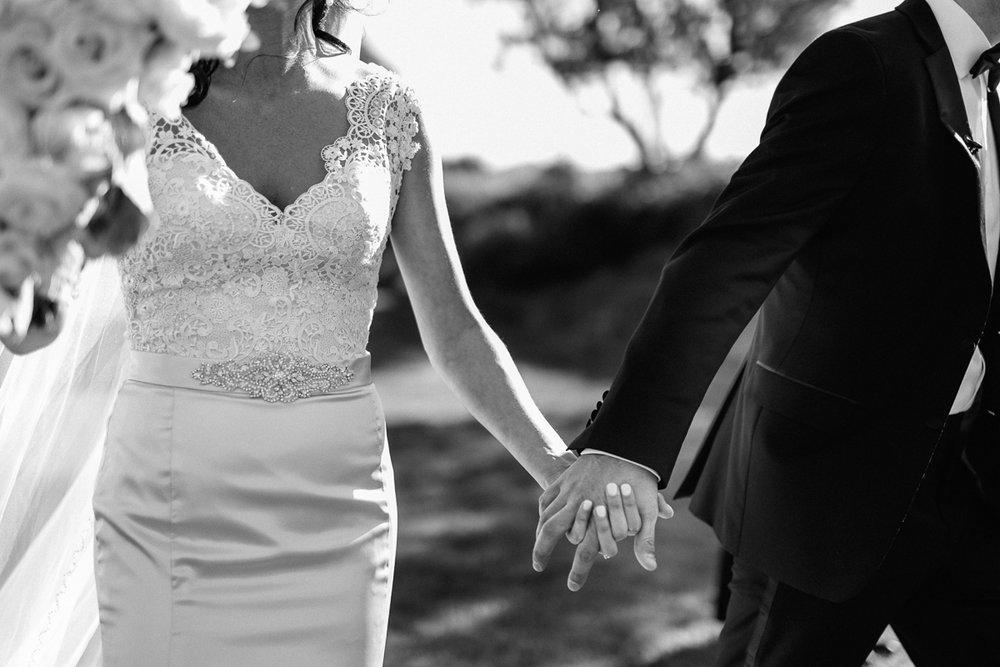 Santa Margarita Ranch Wedding - The Gathering Season 001-12.jpg