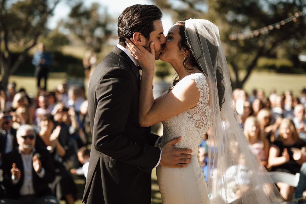 Santa Margarita Ranch Wedding - The Gathering Season 001-10.jpg