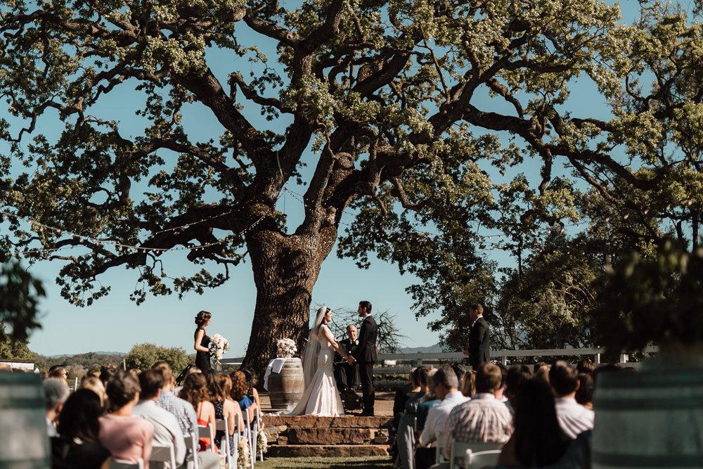 Santa Margarita Ranch Wedding - The Gathering Season 001-9.jpg