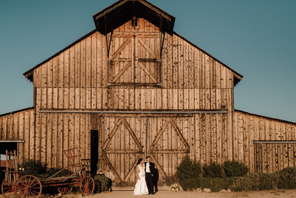 Santa Margarita Ranch Wedding - The Gathering Season 001-8.jpg