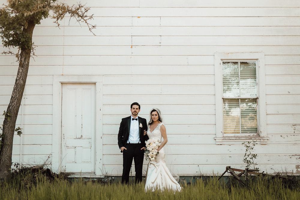 Santa Margarita Ranch Wedding - The Gathering Season 001-5.jpg