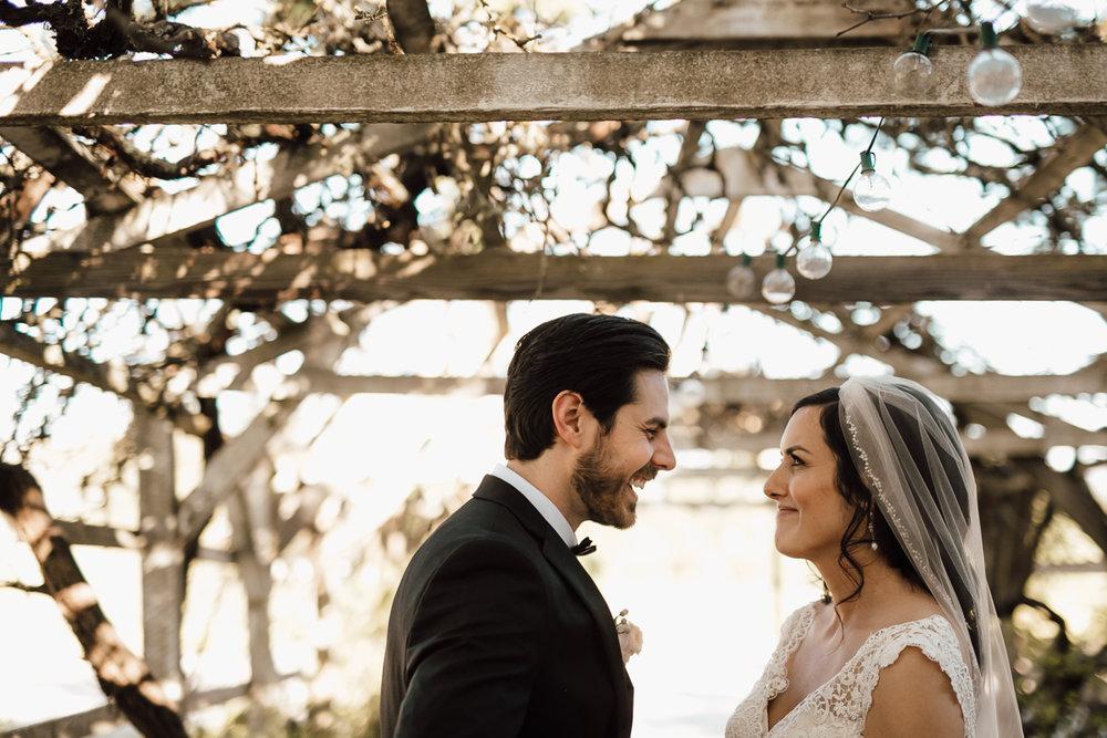 Santa Margarita Ranch Wedding - The Gathering Season 001-3.jpg