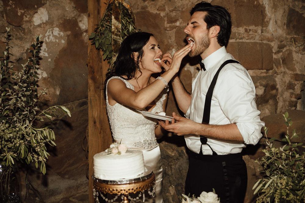 Santa Margarita Ranch Wedding - The Gathering Season 001-20.jpg