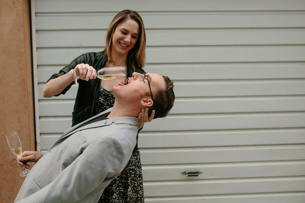 Holly&Morgan-EngagementSession-TheGatheringSeasonxweareleoandkat068.jpg