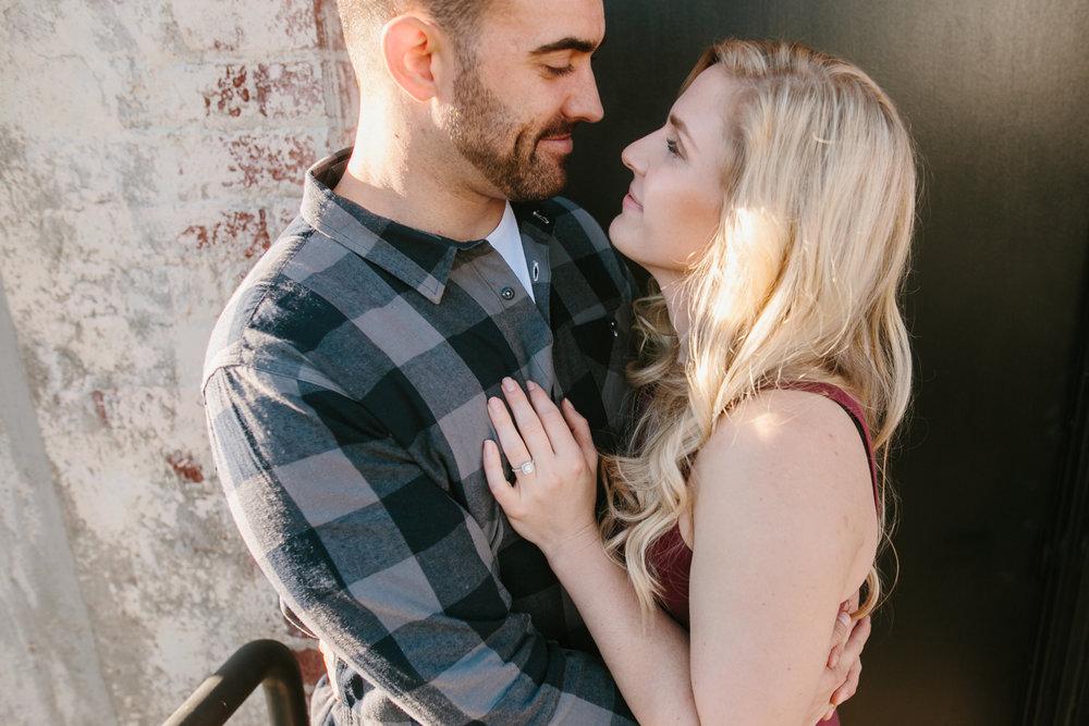 Erin&Andrew-TheGatheringSeasonxweareleoandkat009.jpg