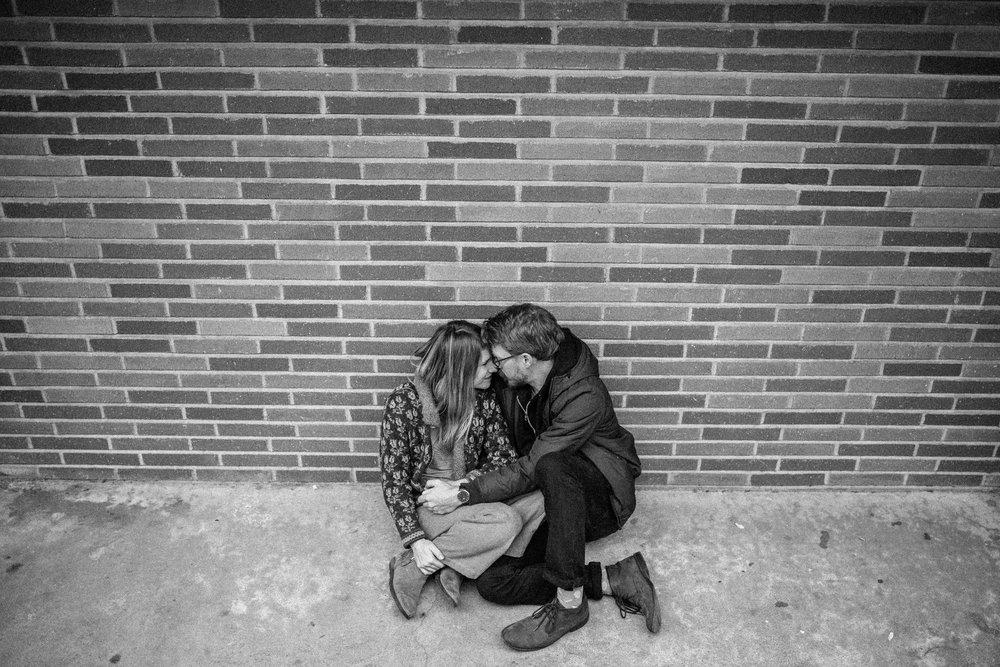 Elle&Zach-EngagementSession-TheGatheringSeasonxweareleoandkat045.jpg