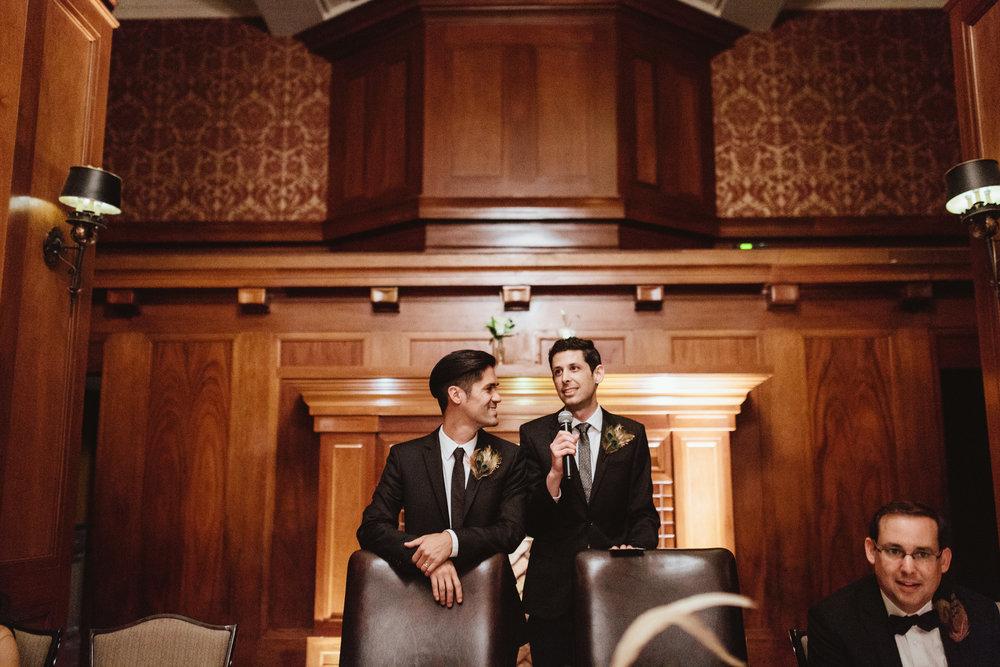 Jaime&BradxTheGatheringSeason293.JPG