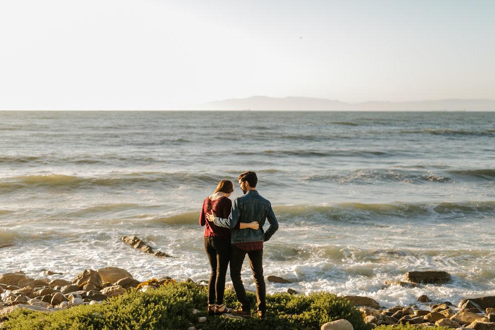Jody&Matt-EngagementSession-RanchoPalosVerdes-TheGatheringSeasonxweareleoandkat-37.jpg