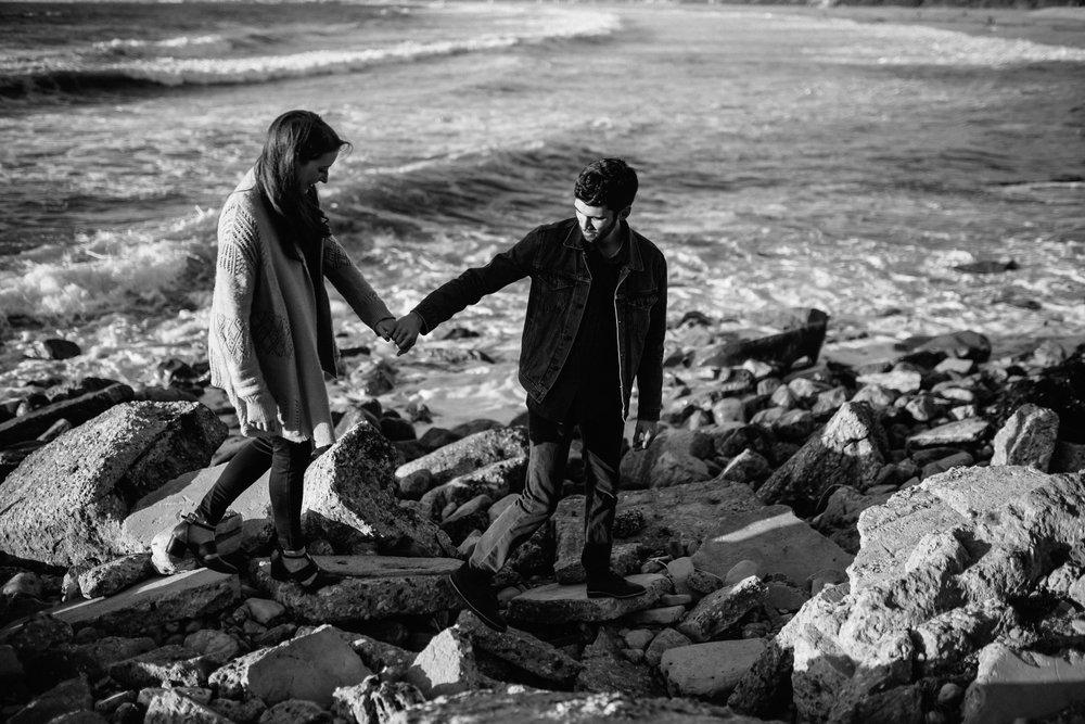 Jody&Matt-EngagementSession-RanchoPalosVerdes-TheGatheringSeasonxweareleoandkat-41.jpg
