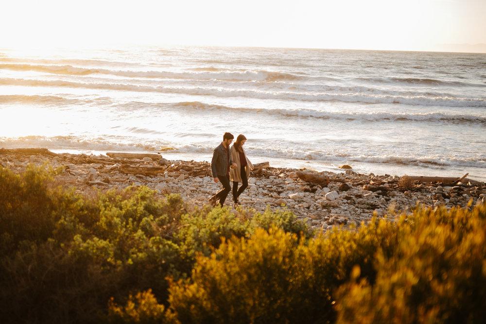 Jody&Matt-EngagementSession-RanchoPalosVerdes-TheGatheringSeasonxweareleoandkat-49.jpg