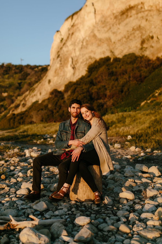 Jody&Matt-EngagementSession-RanchoPalosVerdes-TheGatheringSeasonxweareleoandkat-52.jpg
