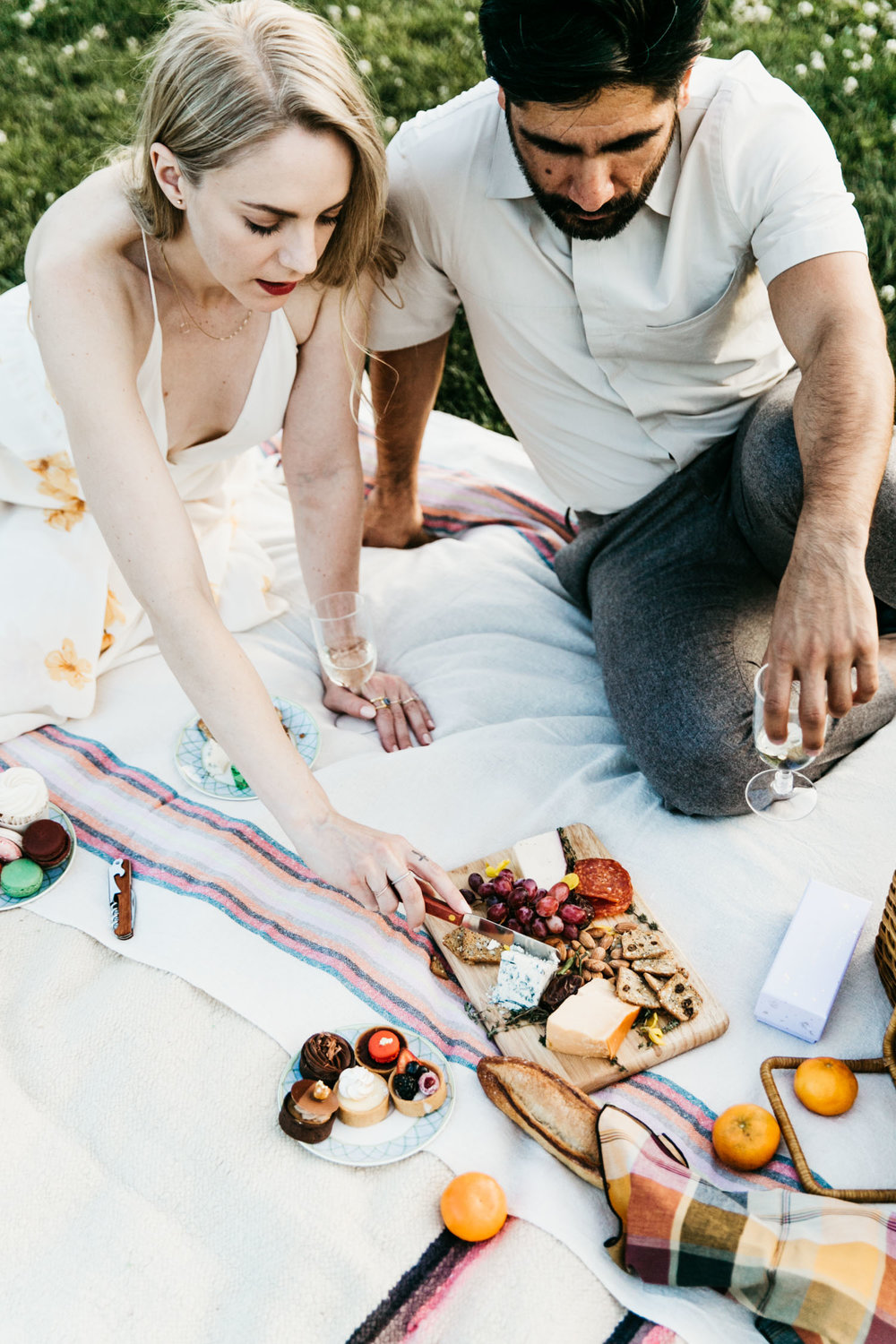 Silverlake Engagement Session x The Gathering Season 009.jpg