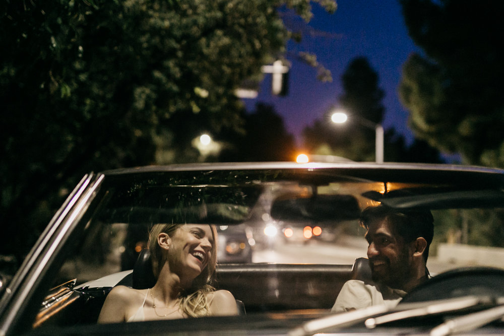 Erica&Fernando-TheGatheringSeasonxweareleoandkat-154.jpg