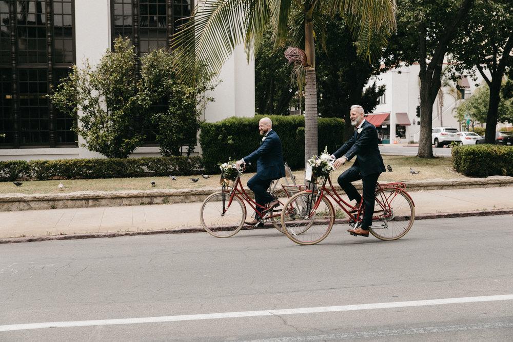 01-Gage&MichaelxTheGatheringSeasonbyLeo&Kat-29.-96.jpg