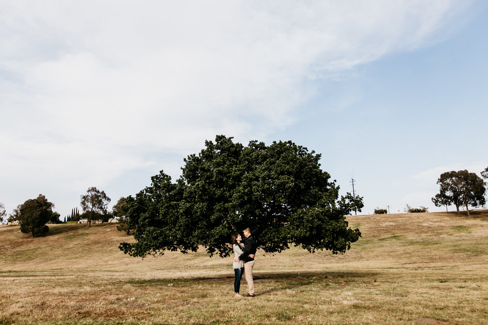 Alison&Andrew-EngagementSession-PhotographybyTheGatheringSeasonxweareleoandkat-5.jpg