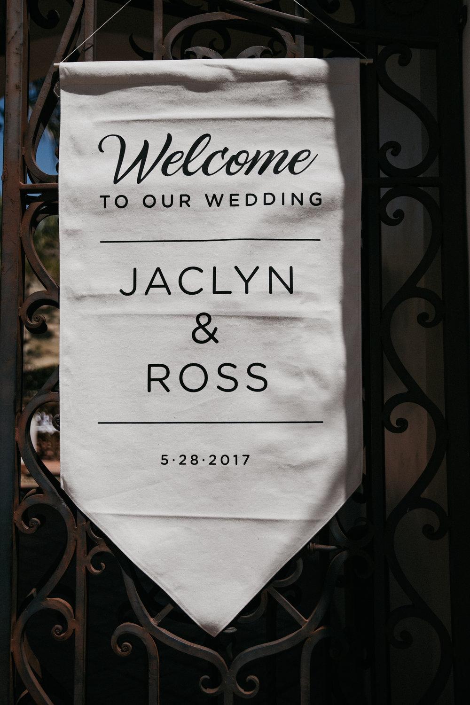 06Jaclyn&RossxTheGatheringSeasonbyLeo&Kat-1.jpg