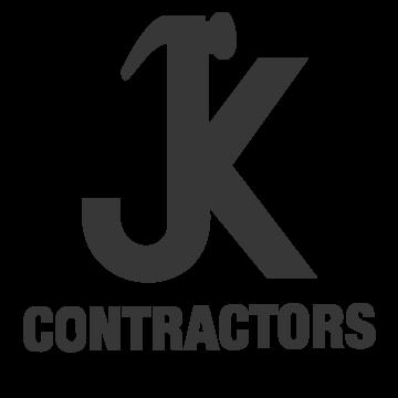 JK-Logo-r-block.png