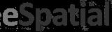 espatial_logo_loginpg02.png
