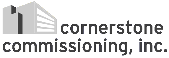 cornerstone_logo_2line-[Converted].png