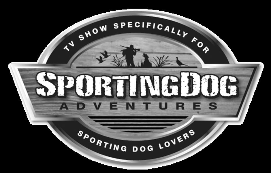 SportingDogAdventures.png