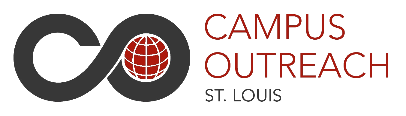 Campus Outreach