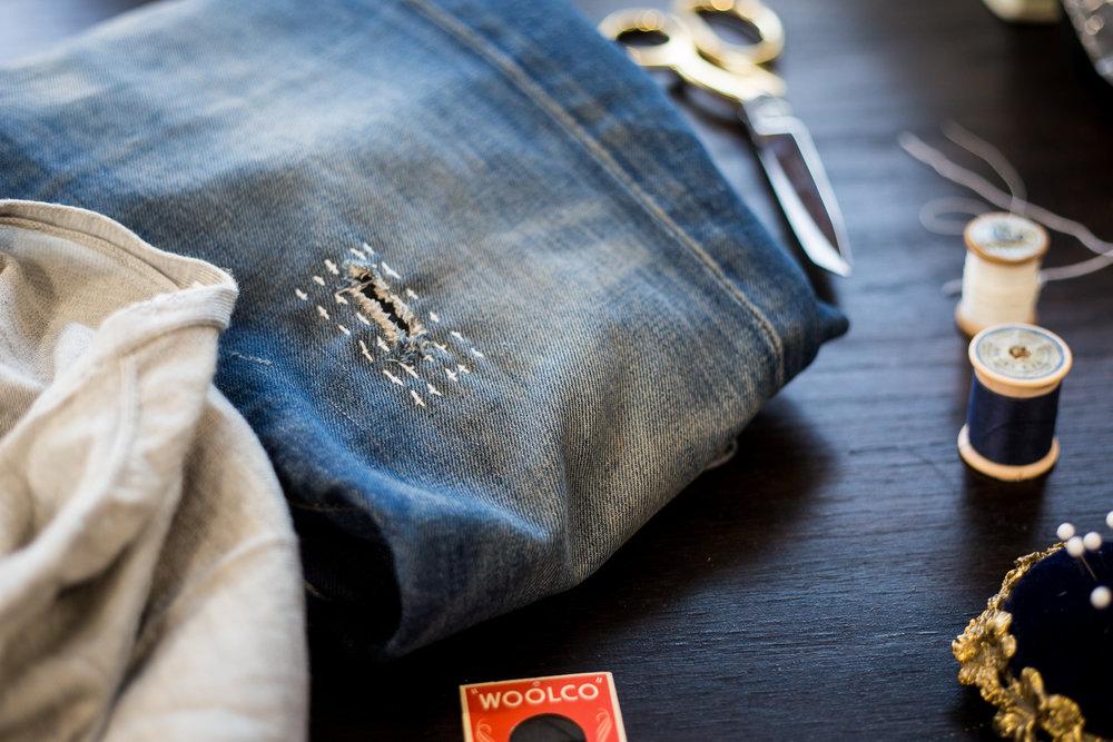 Sewing Workshops (18 of 20).jpg