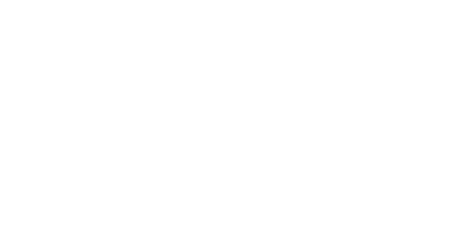 Better Day Alliance Foundation