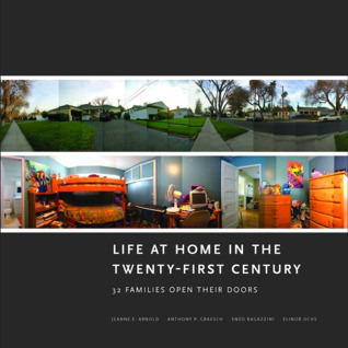 life-at-home-book-cover-2.jpg