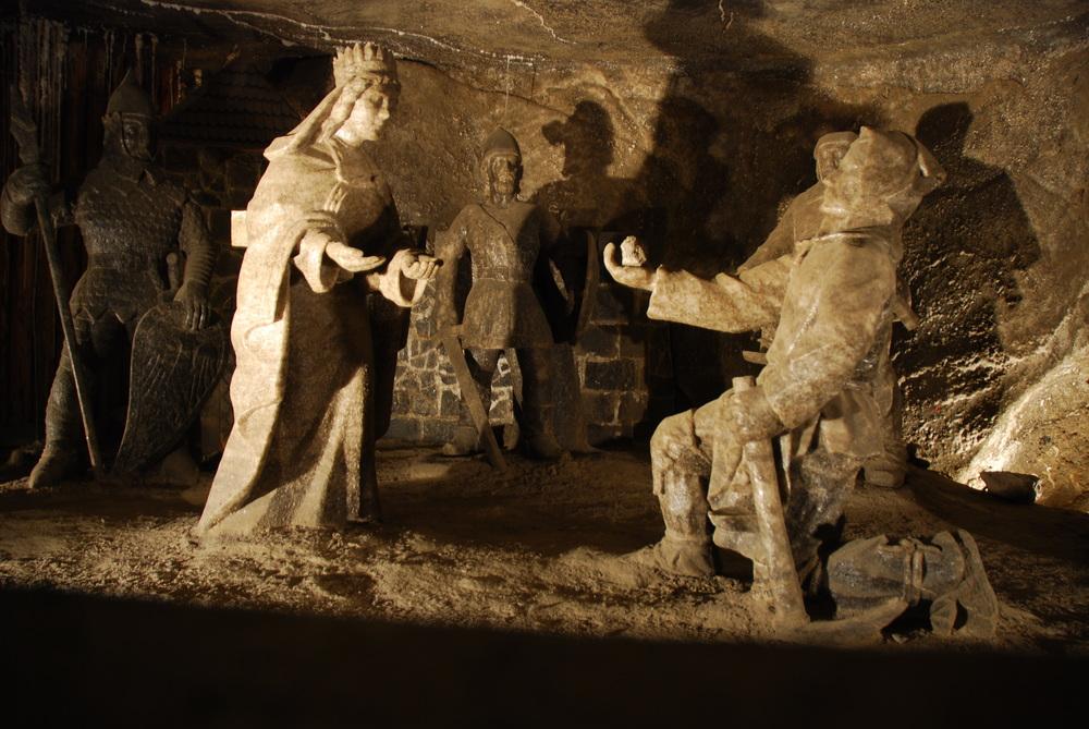 Wieliczka-Sculptures.jpg