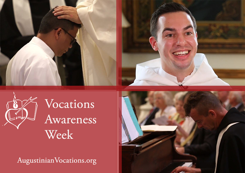 Vocations Awareness Week.jpg
