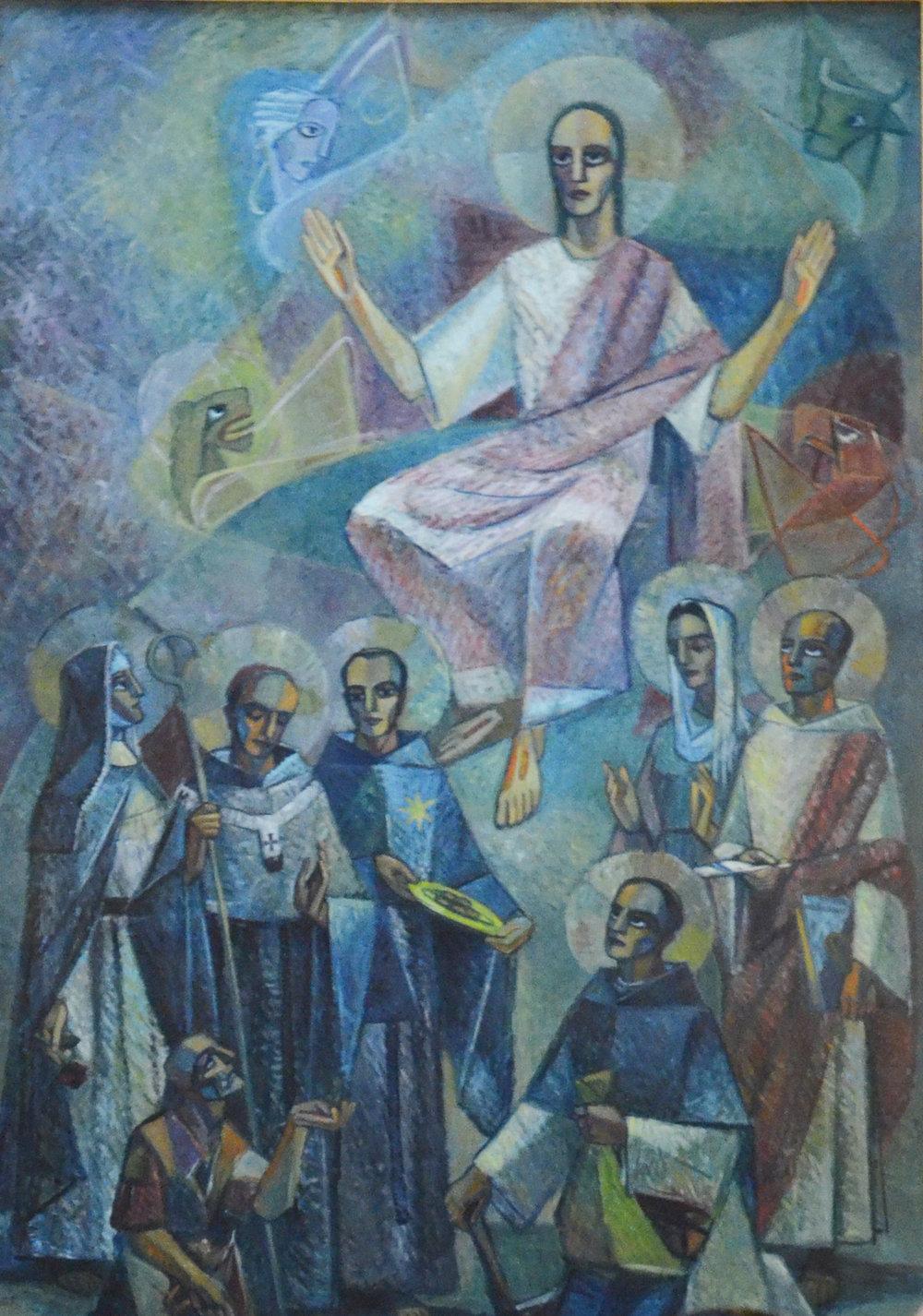 All Augustinian Saints.jpg