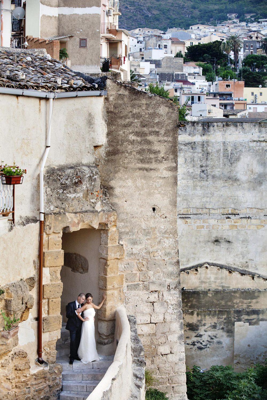 0877-08.04.12-Sicilia-Bosco-Claudio--Valentina-Santuario-matrimonioT-15.jpg