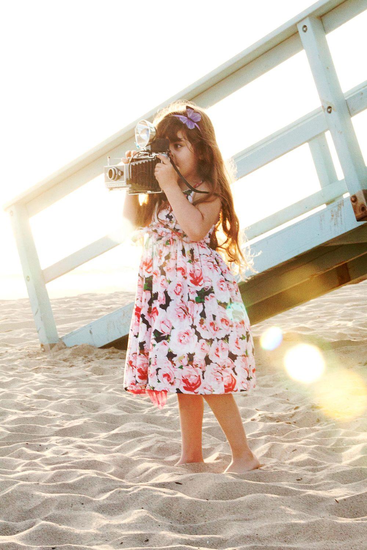 elizabeth-balch-photography-portraits-13.jpg