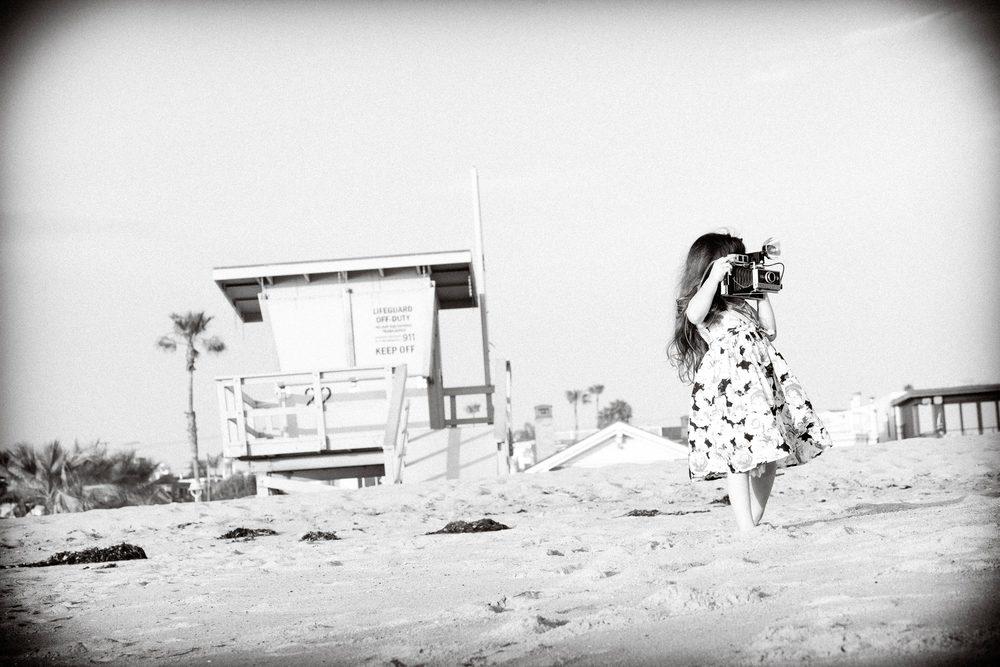 elizabeth-balch-photography-portraits-14.jpg