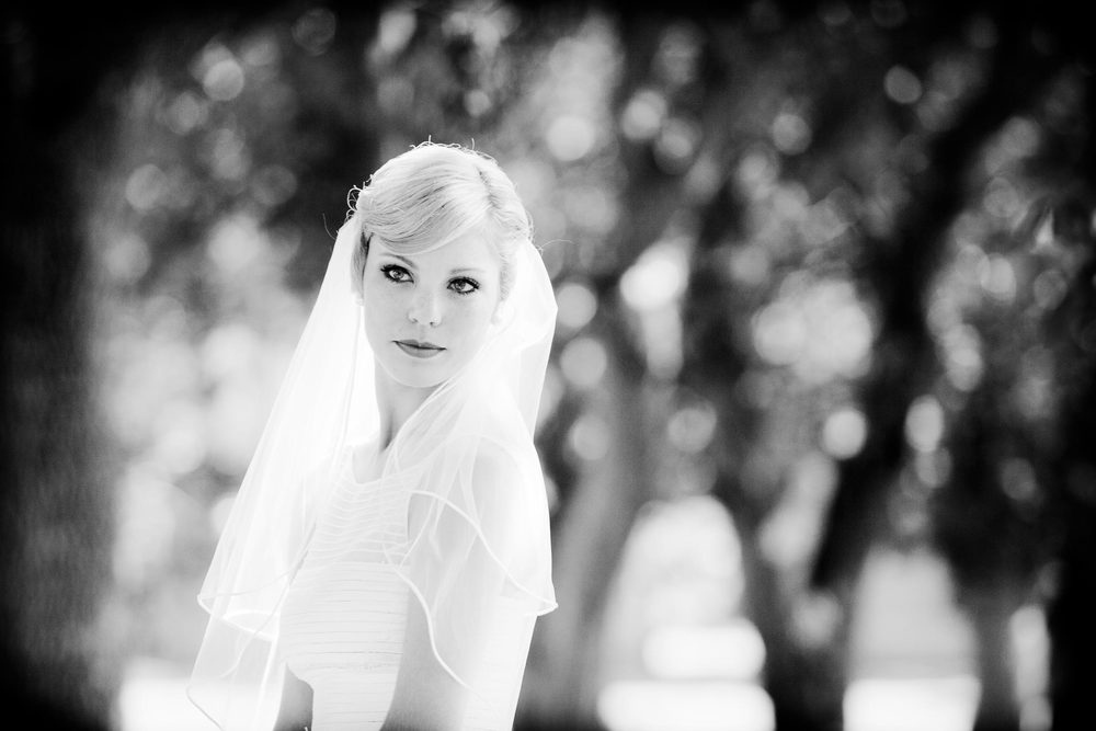 elizabeth-balch-photography-weddings-31.jpg