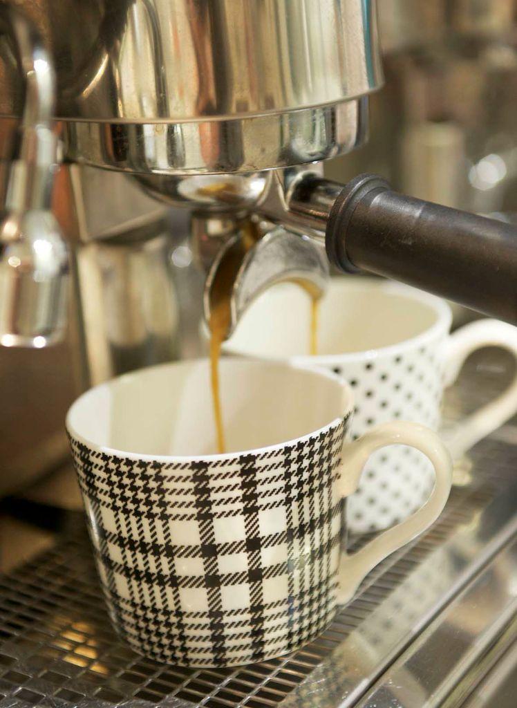 coffeecrema.jpeg