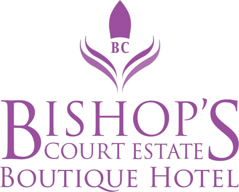 Bishop's Court Estate