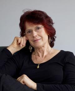 Dr Kaye Gersch PhD (002).jpeg